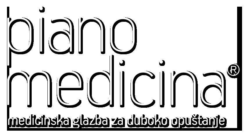 pianomedicina-logo-bijeli